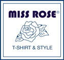 Mary Rose T-shirt & Style